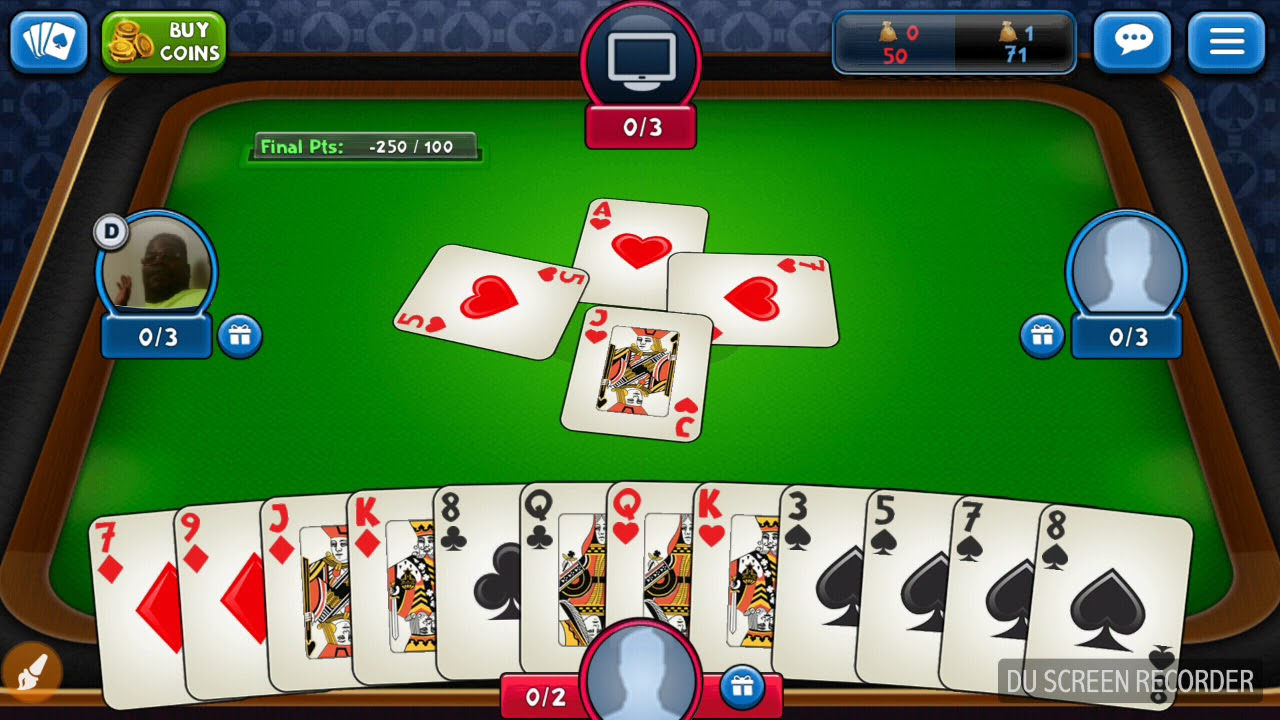 spades-plus-in-game